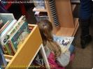 Besuch der Grundschule Amerdingen 20111214_096