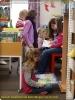 Besuch der Grundschule Amerdingen 20111214_097