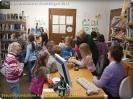 Besuch der Grundschule Amerdingen 20111214_099