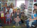 Besuch der Krabbelgruppe Unterringingen 07.06.2011