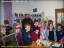 Besuch Grundschule Amerdingen 2009_23