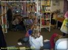 Besuch Grundschule Amerdingen 2009_25