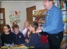 Besuch Grundschule Amerdingen 2009_28