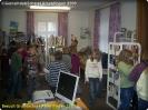 Besuch Grundschule Amerdingen 2009_32