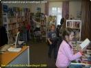 Besuch Grundschule Amerdingen 2009_37