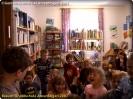 Besuch Grundschule Amerdingen 18.05.2007