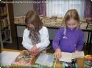 Besuch Grundschule Amerdingen 2010_2