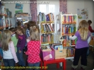 Besuch Grundschule Amerdingen 2010_7
