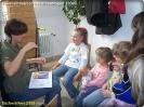 Büchereifest 19.10.2008