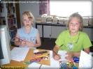 Ferienprogramm 05.08.2008