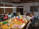 Ferienprogramm 2012 Dosen gestalten mit Filz_48