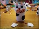 Ferienprogramm 2012 Dosen gestalten mit Filz_55