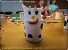 Ferienprogramm 2012 Dosen gestalten mit Filz_56