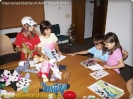 Ferienprogramm 2013 Sockentiere 28.08.2013_2