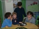 Spielenachmittag Buecherei 20110103_16