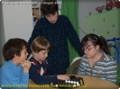 Spielenachmittag Buecherei 20110103_17