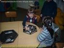 Spielenachmittag Buecherei 20110103_19