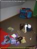 Spielenachmittag Buecherei 20110103_21