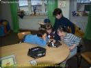 Spielenachmittag Buecherei 20110103_9